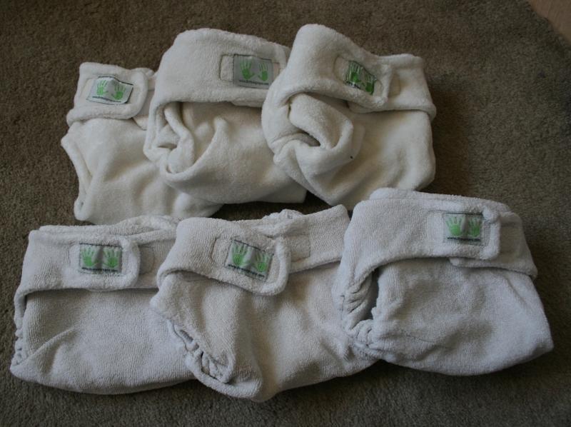 Couche lavable archives les aventures de petite b te - Comparatif couches lavables ...