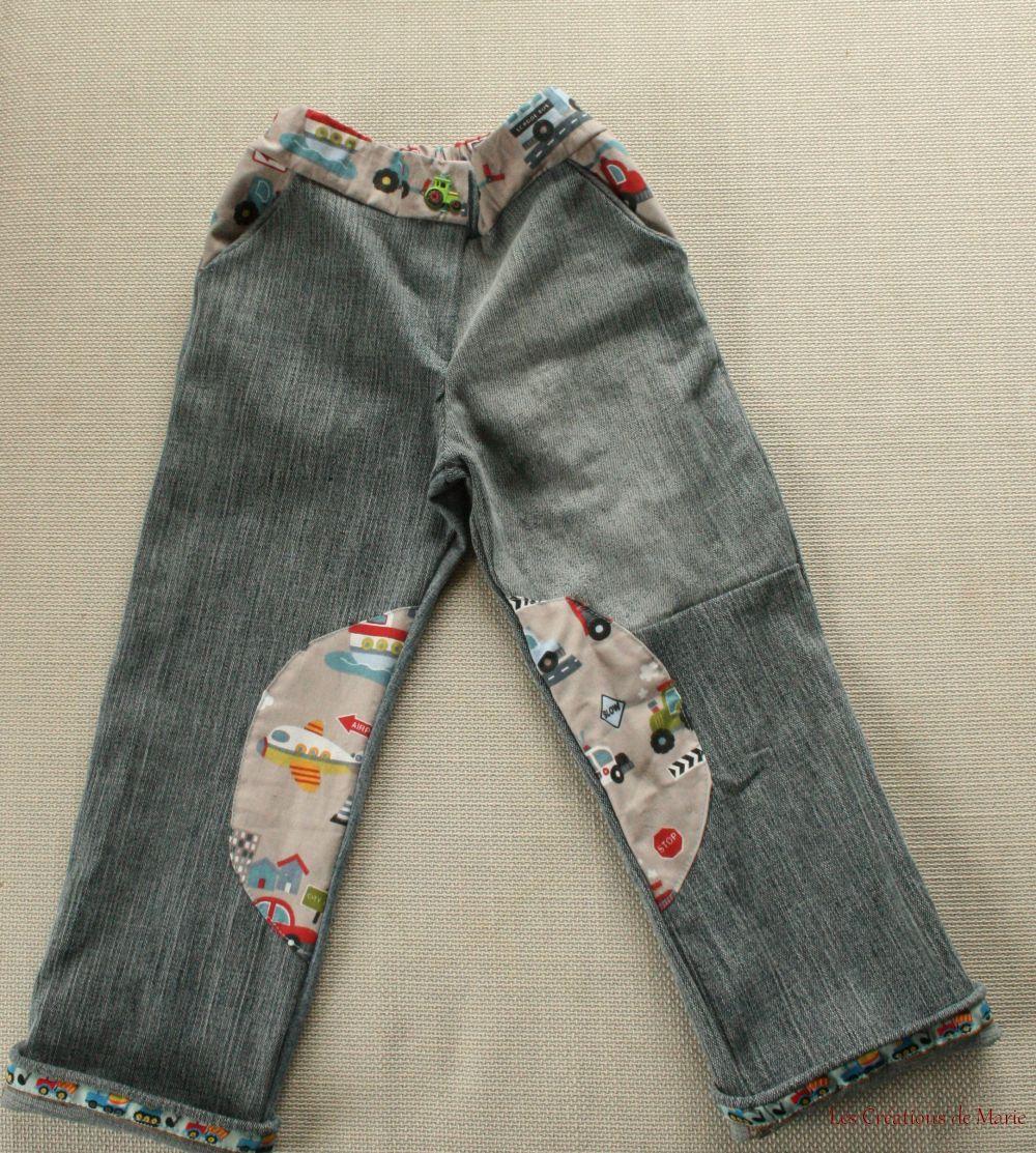 jeansTracteursMartin3