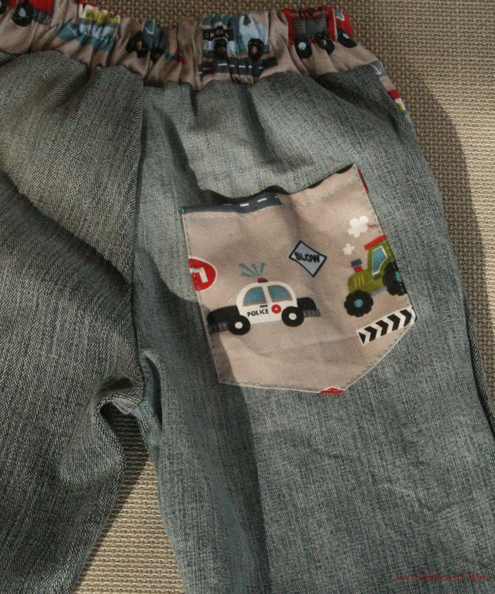jeansTracteursMartin9