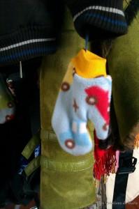 tuto moufles enfants couture
