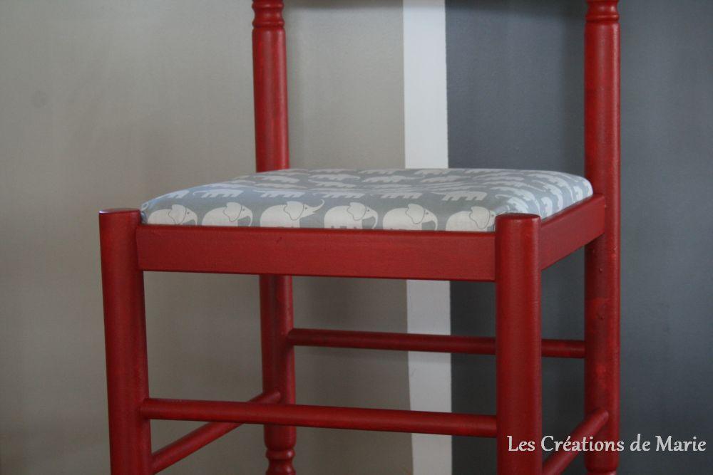 Relooker des chaises en paille 28 images vos r 233 for Relooker chaise en paille