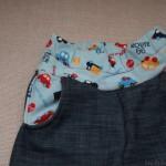 pantalon ottobre 2014