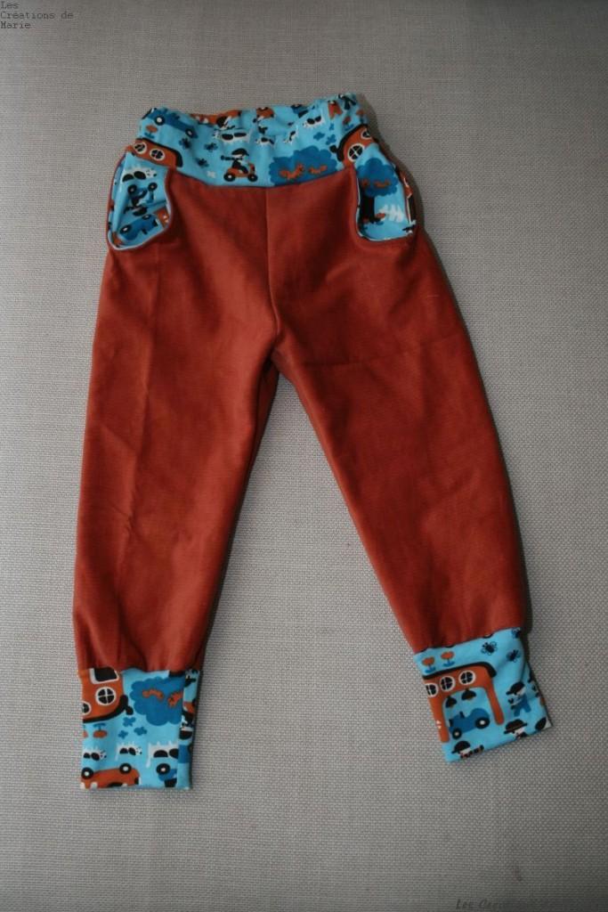 pantalonOttobreJeansJogging06